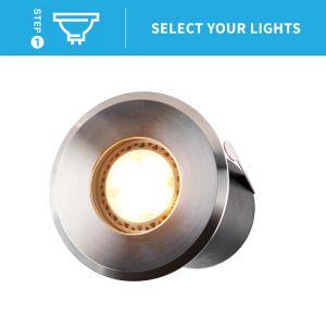 Ellumiere Deck Light - Large