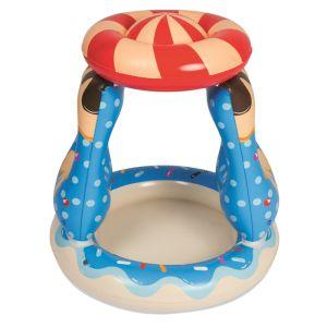 Bestway - Candyville Playtime Pool