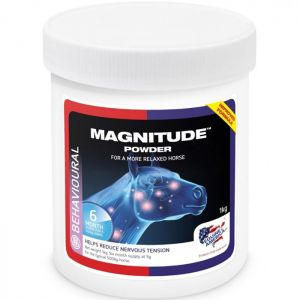Equine America Magnitude Powder - 1kg