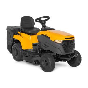 Stiga Estate 2084 Ride-on Mower