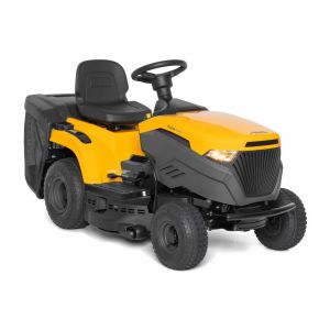Stiga Estate 2084 H Ride-on Mower