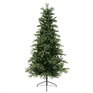 Everlands Sunndal Fir Christmas Tree – 8ft