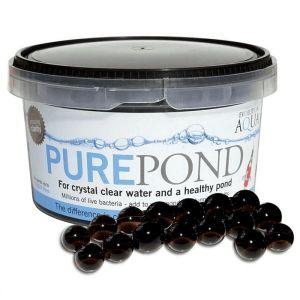 Evolution Aqua Pure Pond Water Treatment – 500ml