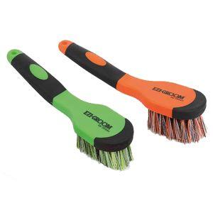 Ezi-Groom Bucket Brush