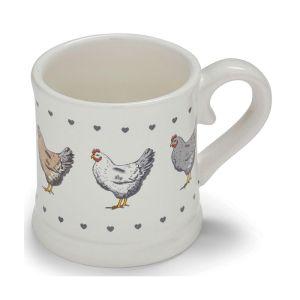 Cooksmart Tankard Mug – Farmers Kitchen