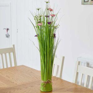 Smart Garden Floral Fantasy Faux Bouquet