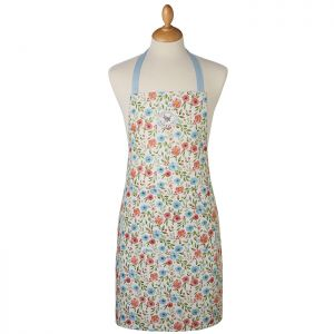 Cooksmart Apron – Country Floral