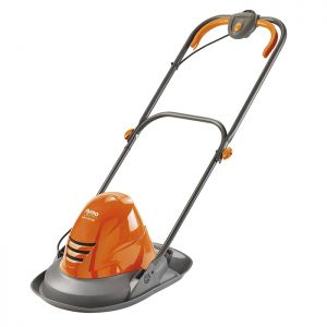 Flymo TurboLite 250 Corded Hover Lawnmower