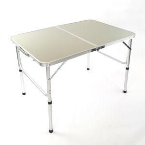 Wild Camping Buckden Aluminium Frame Table