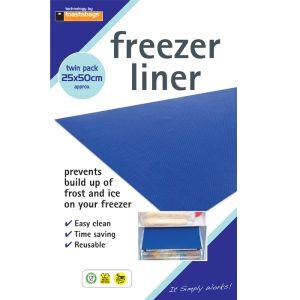Planit Products Freezer Liner