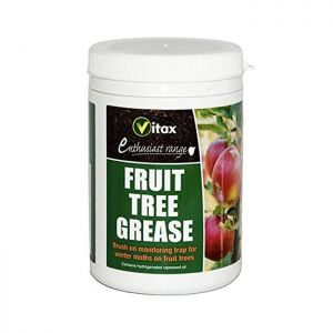 Vitax Fruit Tree Grease – 200g