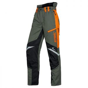 Stihl Function Ergo Trousers