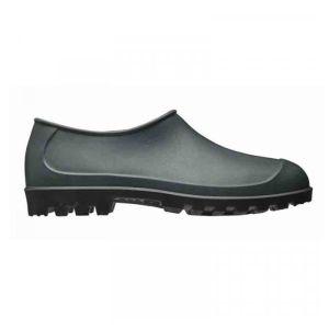 Briers Garden Shoes - Green