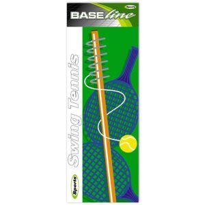 Baseline Sports Swingball Tennis