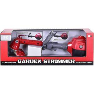 Children's Toy Garden Strimmer