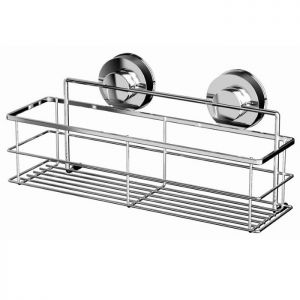 Blue Canyon Bottle Shower Rack