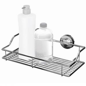 Blue Canyon Gecko Wire Rack - Large