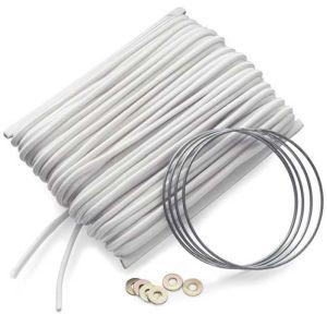 Summit Shock Cord Repair Kit