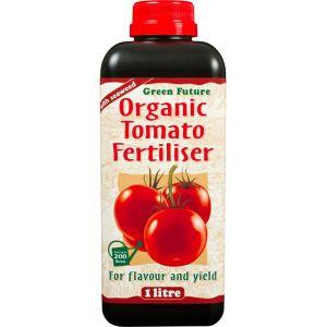 Green Future Organic Tomato Fertiliser - 1L