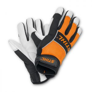 Stihl Advance Ergo MS Gloves – Large