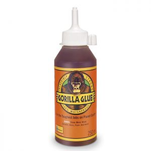 Gorilla Glue Original - 250ml