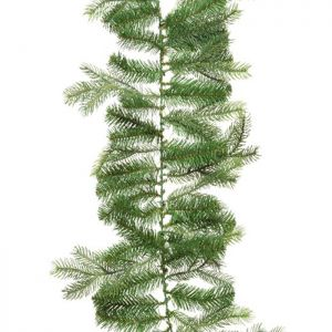 Decoris Grandis Garland – 2.7m