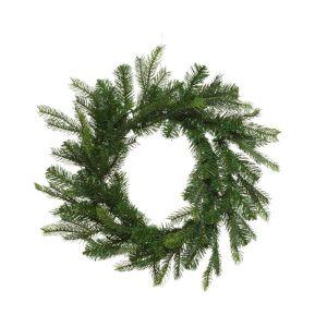 Decoris Grandis Wreath – 50cm