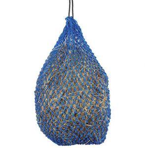 Shires Greedy Feeder Net - Blue