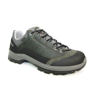 Grisport Men's Kratos Low Walking Shoes – Olive