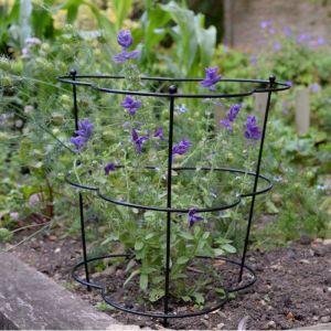 Smart Garden Gro-Cone - 25cm x 55cm
