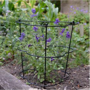 Smart Garden Gro-Cone - 30cm x 75cm