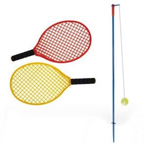 M.Y Royal Court Gyro Tennis