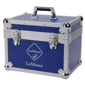 LeMieux Hardshell Grooming Box