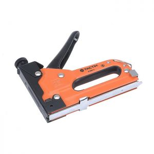 Tactix Heavy Duty Staple Gun