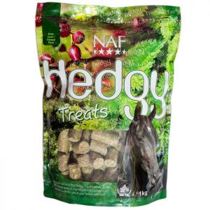 NAF Hedgy Treats - 1kg