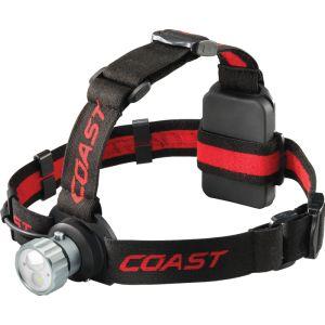 Coast HL45 LED Headtorch