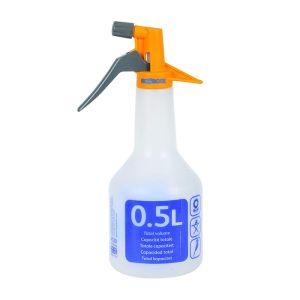 Hozelock 4120 Spraymist Trigger Sprayer - 0.5 Litre