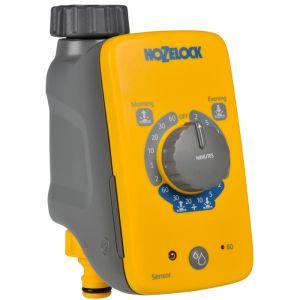 Hozelock 2212 Sensor Controller