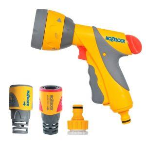 Hozelock 2351 Multi Spray Plus Gun