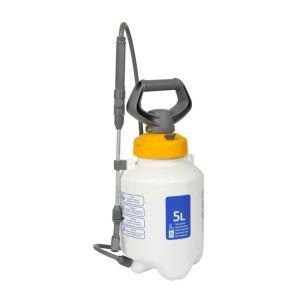 Hozelock 4505 Pressure Sprayer - 5L