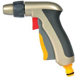 Hozelock 2690 Jet Gun Plus