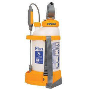 Hozelock 4705 Pressure Sprayer Plus - 7L