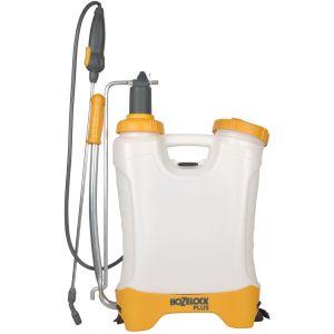 Hozelock 4712 Knapsack Pressure Sprayer Plus - 12L