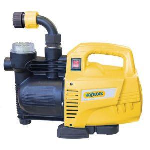 Hozelock 7606 Jet 3000 K7 Garden Pump