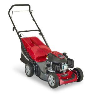 Mountfield HP42 Petrol 41cm Hand-Propelled Lawn Mower