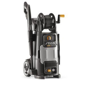 Stiga HPS 345R Pressure Washer