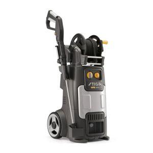 Stiga HPS 550R Pressure Washer