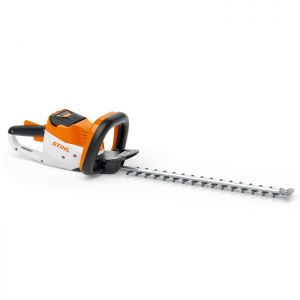 Stihl HSA 56 Cordless Hedge Trimmer - Body Only