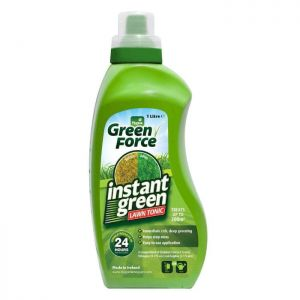 Hygeia Green Force Instant Green Lawn Tonic – 1 litre