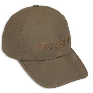 Percussion Imperlight Cap - Khaki